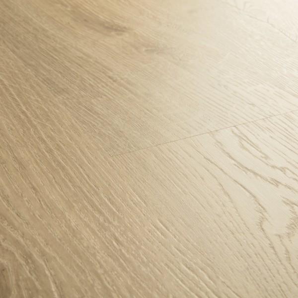 Laminate Quick Step Eligna 32 class oak light natural 8 mm