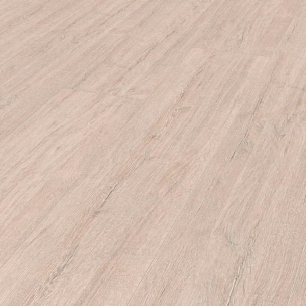 Laminate Krono Original Castello 32 class oak Oregon 2.22 sq.m 8 mm