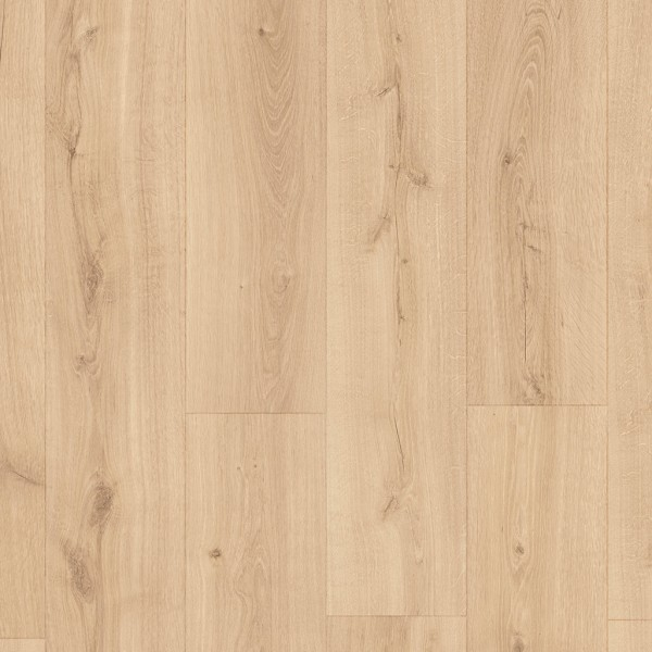 Laminate Quick Step Majestic Desert Light Oak Natural MJ3550