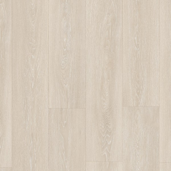 Laminate Quick Step Majestic Valley Oak Light Beige