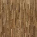Parquet board Polarwood ash-tree electro 1,678 sq.m 14 mm