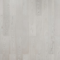 Parquet board FocusFloor oak mirage 1,678 sq.m 14 mm