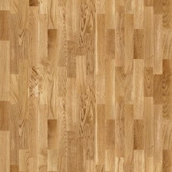Parquet board Tarkett Bolero Oak Nature