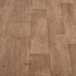Linoleum Juteks Trend VEGAS 261M household 3.5 m
