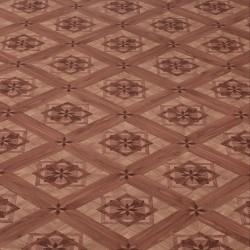 Linoleum Casablanca 3134 household 2.5 m