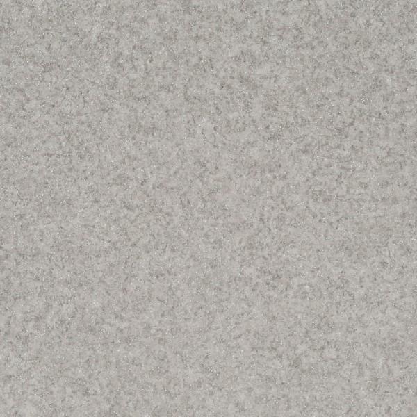 Linoleum Avalon 995 semi-commercial 3 m