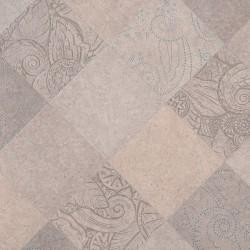 Linoleum Chanin 9 household 3 m
