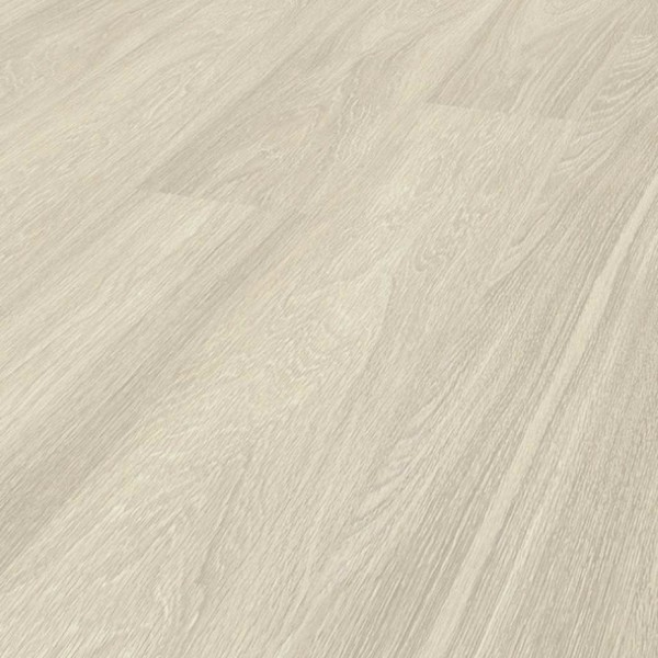 Laminate Kronospan Kronofix 31 class Alpine oak 2.47 sq. M. 7 mm