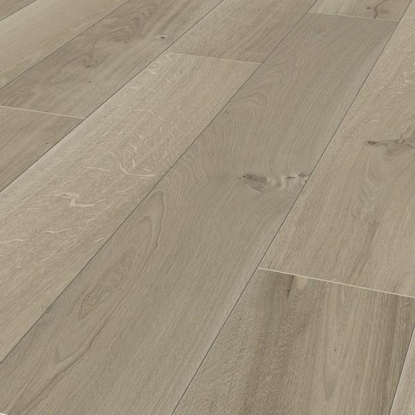 KronoXonic Anchorage R023 PVC tile anchorage 2.21 sq.m 5 mm