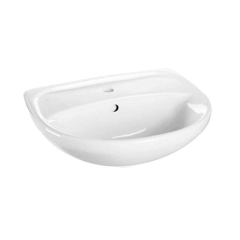 Sink JIKA Lyra 550 mm