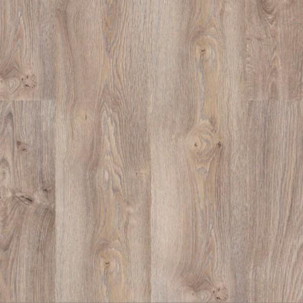 Laminate Tarkett Artisan 33 class oak odeon classic 1,754 sq.m 9 mm
