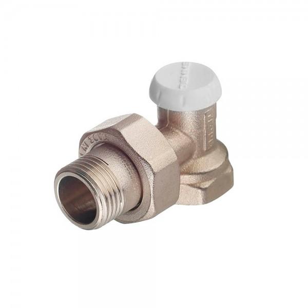 Gate valve angular Tiemme 1/2