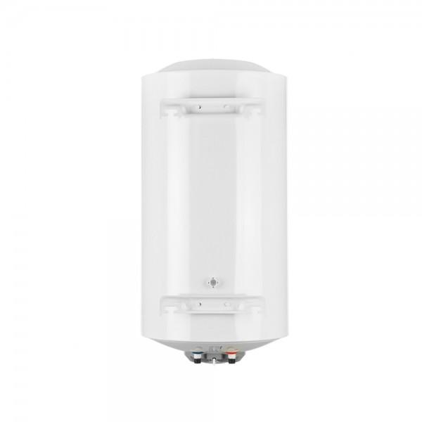 Hot water urn 100 l