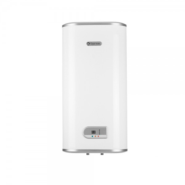 Accumulative water heater 50 l