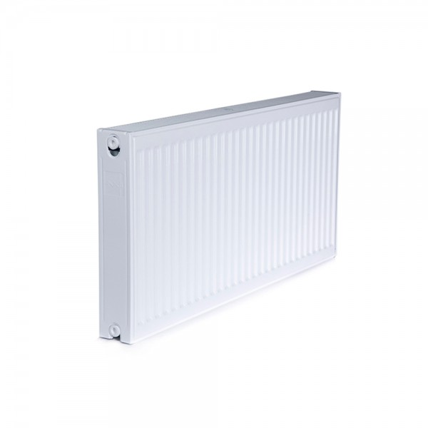 Steel radiator type 22 500x1000 mm