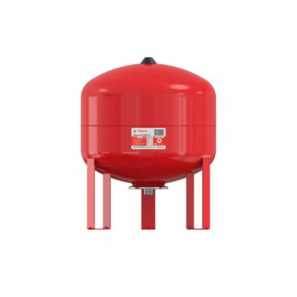 Tank broad (TS / XC) Flexcon R 35 / 1,5 6 bars